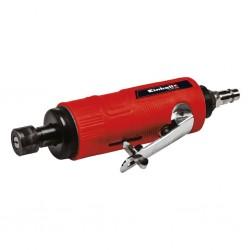 vidaXL Tubos de acero inoxidable redondos 2 unidades V2A 1 m Ø21x1,9mm