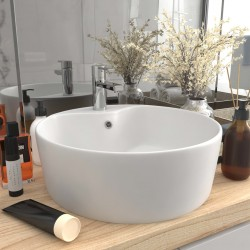 vidaXL Tubos de acero inoxidable redondos 2 unidades V2A 2 m Ø21x1,9mm