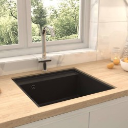 vidaXL Tubos de acero inoxidable redondos 2 unidades V2A 1 m Ø38x1,9mm