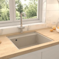 vidaXL Tubos de acero inoxidable redondos 2 unidades V2A 1 m Ø40x1,8mm