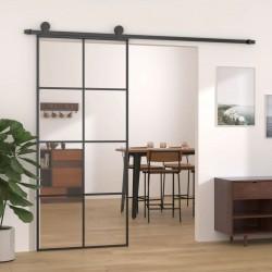 Willex Chaqueta y pantalón impermeables talla XL azul y negro 29146