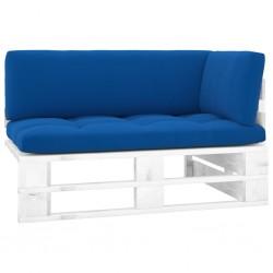 Willex Chaqueta y pantalón impermeables talla M rojo y negro 29149