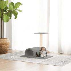 Willex Poncho de lluvia con capucha talla L/XL azul y negro 29220