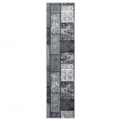 Willex Pantalones impermeables talla S negro 29615