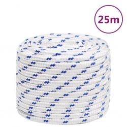Willex Pantalones impermeables talla L negros 29617