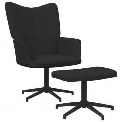 vidaXL Tubos de acero inoxidable redondos 2 unidades V2A 1 m Ø60x1,9mm
