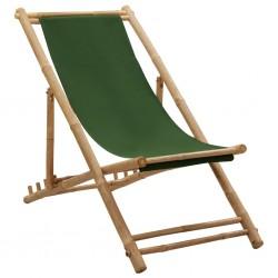 vidaXL Tocador con taburete y espejo triple plegable rosa