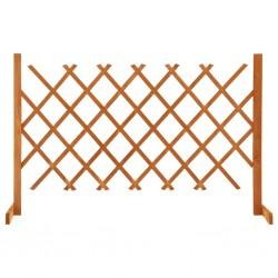 vidaXL Árbol de Navidad artificial con nieve PVC verde 240 cm