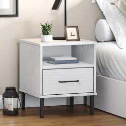 vidaXL Inodoro sin bordes cierre suave 7 cm alto cerámica negro