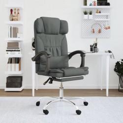vidaXL Carrito de mano para escalera 6 ruedas 51x53,5x118 cm 150 kg
