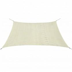 vidaXL Carrito de leña de acero azul 63x70,5x119,5 cm 120 kg