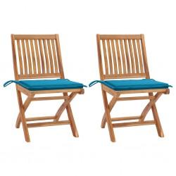 vidaXL Tubo acero inoxidable cuadrado 2 uds caja V2A 1 m 30x30x1,9mm