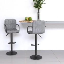 Andador para bebe, color azul