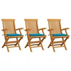 vidaXL Tubo acero inoxidable cuadrado 2 uds caja V2A 2 m 30x30x1,9mm