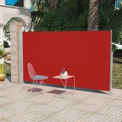 vidaXL Set de funda de edredón estampado floral 140x220/60x70 cm