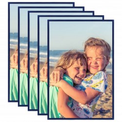 vidaXL Cajas de mudanza 200 unidades cartón XXL 60x33x34 cm