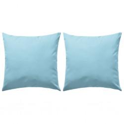 vidaXL Árbol de Navidad estrecho madera real y piñas PVC verde 150 cm
