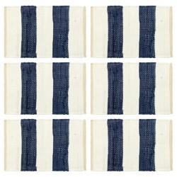 vidaXL Árbol de Navidad estrecho madera real y piñas PVC verde 180 cm
