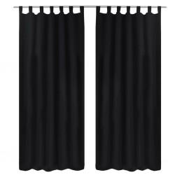 vidaXL Árbol de Navidad estrecho con madera real y nieve 150 cm verde