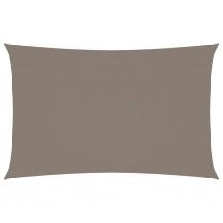 vidaXL Árbol de Navidad estrecho con madera real y nieve 180 cm verde
