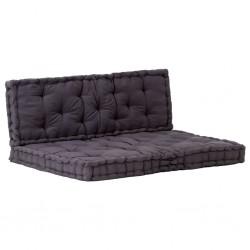 vidaXL Bolsas de almacenaje al vacío de ropa y viaje 60x40 cm 10 uds