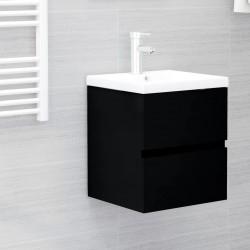 vidaXL Bolsas de almacenaje al vacío de ropa y viaje 80x60 cm 10 uds