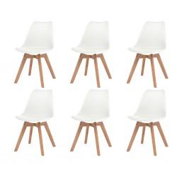 vidaXL Bolsas de almacenaje al vacío de ropa y viaje 80x60 cm 50 uds