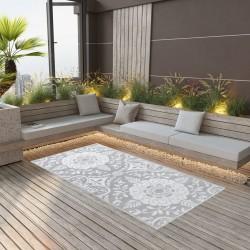 vidaXL Bolsas de almacenaje al vacío de ropa y viaje 120x70 cm 10 uds