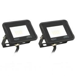 vidaXL Set de toalla de baño 5 uds algodón 450 gsm 100x150 cm verde
