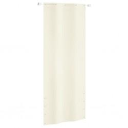 vidaXL Set de toalla de sauna 2 uds algodón 450 gsm 80x200 cm verde
