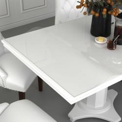 vidaXL Set toalla de ducha 2 uds algodón 450 gsm 70x140cm azul marino