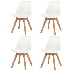 vidaXL Lavabo de lujo ovalado cerámica azul oscuro mate 40x33 cm