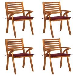 vidaXL Disco de corte de diamante con turbo acero 350 mm