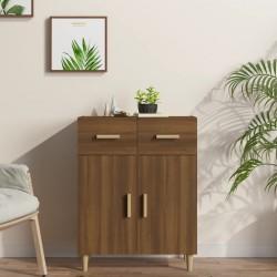 vidaXL Mampara ducha accesible vidrio ESG medio esmerilado 140x195 cm