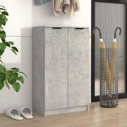 vidaXL Lavabo de lujo redondo cerámica verde oscuro mate 40x15 cm