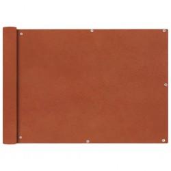 vidaXL Set de tocador y taburete madera paulownia blanco 100x40x146cm
