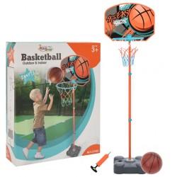 vidaXL Árbol de Navidad artificial con soporte blanco PE 210 cm