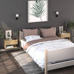 vidaXL Lavabo lujoso con rebosadero cerámica rosa mate 58,5x39 cm