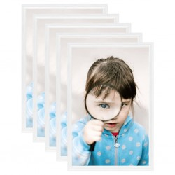 vidaXL Lavabo de lujo redondo cerámica negro mate 40x15 cm