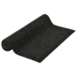 vidaXL Disco de corte de diamante con agujeros acero 230 mm