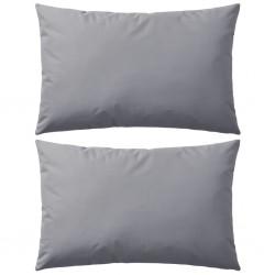 vidaXL Máquina de chapas con cortador circular punzón giratorio 37 mm