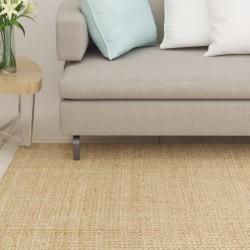 vidaXL Caja fuerte mecánica de acero gris oscuro 35x25x25 cm