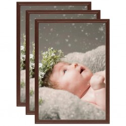 vidaXL Colchón de cama box spring 200x120x20 cm