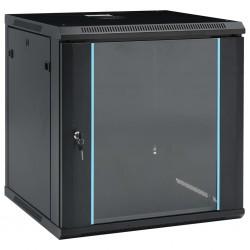 vidaXL Colchón de cama box spring 200x140x20 cm