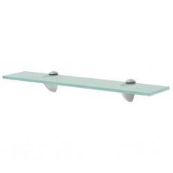 vidaXL Aparador con puerta madera maciza de mango 45x32x110 cm