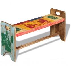 vidaXL Puerta de valla de jardín con punta de lanza 5x2,45 m negro