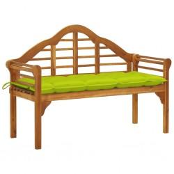 vidaXL Puerta de valla del jardín de acero gris antracita 1x1,75 cm