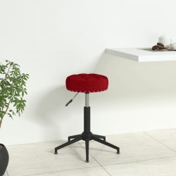 vidaXL Lavabo lujoso con rebosadero cerámica crema mate 36x13 cm