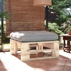vidaXL Lavabo de lujo de cerámica rosa mate 41x30x12 cm