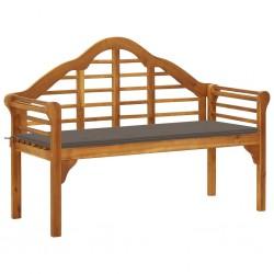 vidaXL Papá Noel de Navidad inflable con LED rojo IP44 360 cm XXL